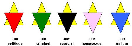 signes-distinctifs2