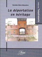 ouvrage-deportation-heritage