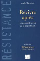 ouvrage-revivre-apres