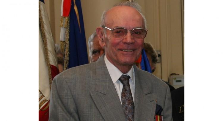 André Bessière